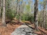 999 Cantrell Mountain Road - Photo 2