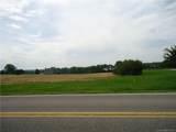 0 Nc 150 Highway - Photo 2