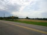 0 Nc 150 Highway - Photo 3