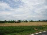 0 Nc 150 Highway - Photo 7