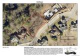 180 Williams Meadow Loop - Photo 1