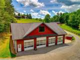 534 Old Mars Hill Highway - Photo 10