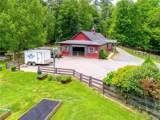 534 Old Mars Hill Highway - Photo 14
