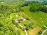534 Old Mars Hill Highway - Photo 4