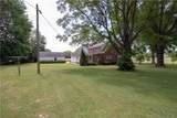7310 Beatties Ford Road - Photo 2