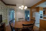 7310 Beatties Ford Road - Photo 12