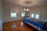7310 Beatties Ford Road - Photo 15