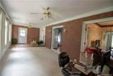 7310 Beatties Ford Road - Photo 16