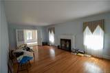 7310 Beatties Ford Road - Photo 19