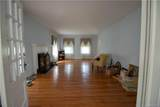 7310 Beatties Ford Road - Photo 20