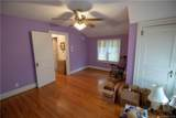 7310 Beatties Ford Road - Photo 23