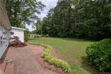 7310 Beatties Ford Road - Photo 5