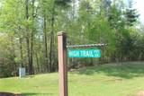 1006 High Trail Drive - Photo 4