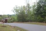1006 High Trail Drive - Photo 5