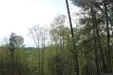 1006 High Trail Drive - Photo 6