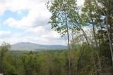 1006 High Trail Drive - Photo 7