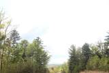 1006 High Trail Drive - Photo 8