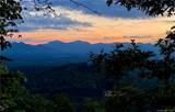 3 Carolina Sunset Pass - Photo 1