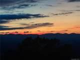 3 Carolina Sunset Pass - Photo 12