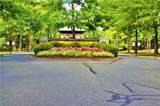 00 Rocky Cove Lane - Photo 29