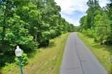 00 Rocky Cove Lane - Photo 7
