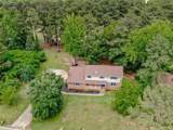 2935 Lake Shore Road - Photo 15