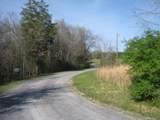 50 Ac Akinbac Road - Photo 1