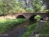 45 Jake Ridge Trail - Photo 3