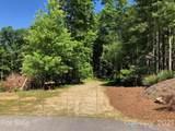 45 Jake Ridge Trail - Photo 7