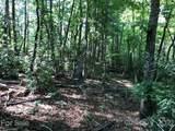 45 Jake Ridge Trail - Photo 10