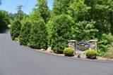 843 Summit Parkway - Photo 43