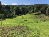 60 Porters Ridge - Photo 1