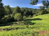 60 Porters Ridge - Photo 4