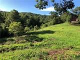60 Porters Ridge - Photo 6