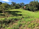 60 Porters Ridge - Photo 7