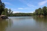102 Rivercliff Drive - Photo 12