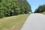 102 Rivercliff Drive - Photo 15