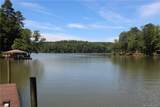 102 Rivercliff Drive - Photo 9