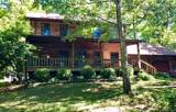 70 Walnut Cove Road - Photo 1