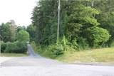 9999 Chimney Rock Road - Photo 2