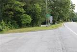 9999 Chimney Rock Road - Photo 3