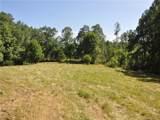 373 Camp Windy Wood Road - Photo 14