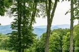 Lot 58 Mountain Air Drive - Photo 3