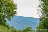Lot 58 Mountain Air Drive - Photo 4