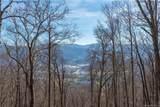 2525 Eagles Nest Road - Photo 42