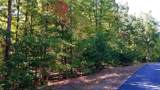 0 Adirondack Trail - Photo 1