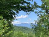 1541 Prospectors Way - Photo 3