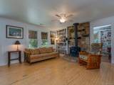 1795 Sandy Plains Road - Photo 3
