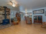 1795 Sandy Plains Road - Photo 4