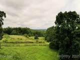 1795 Sandy Plains Road - Photo 34